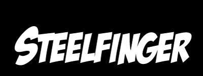 Steelfingers Art